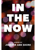 In the Now cover small