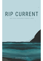 Rip Current cover small