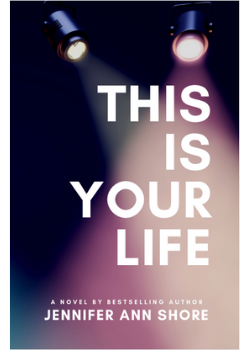 This Is Your Life cover small
