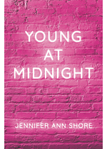 Young at Midnight cover small
